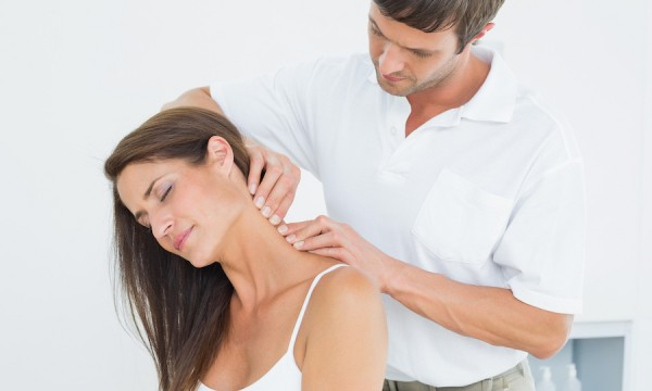 The right stuff: what it takes to become a massage therapist