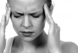 Recognize and Treat Your Migraines