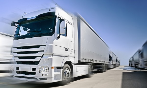 Advice for renting the best moving truck for your needs