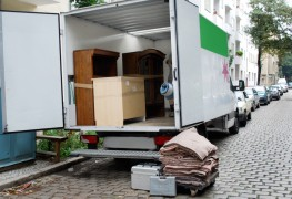 Storage techniques you must know to protect your furniture