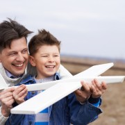 Terrific gift ideas for boys 6 to 9 years of age