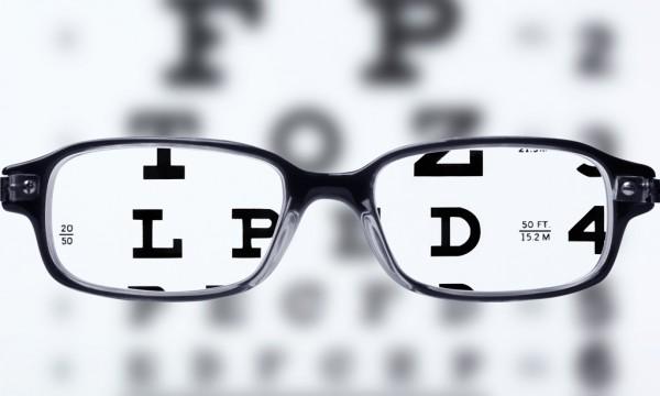 edb13cf349 Expert insight on nearsighted