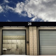 Top tips to help you successfully open a storage facility