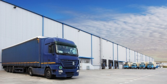 The ABCs of commercial storage: a simple solution for your space needs