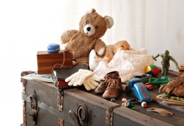 9 classic toys your kids will love