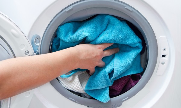 How To Read The Laundry Symbols On Clothing Labels Smart Tips