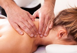 The 6 most common techniques of massage therapy explained