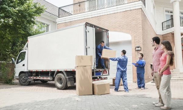 Image result for Hire some movers