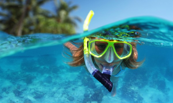 Ready to make a splash? Here's where to find quality swim gear