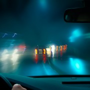 Blurred vision:  an explanation of common causes