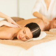 The 10 most popular types of massage