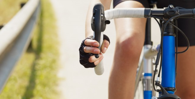 4 hints to help keep your bicycle in top running order