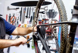 3 common bike chain problems and how to fix them
