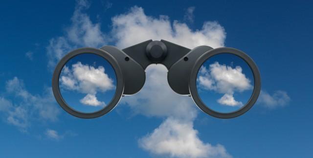 5 tips for cleaning binocular & telescope lenses