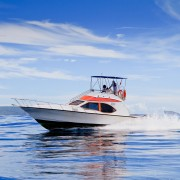 15 essential items to take boating