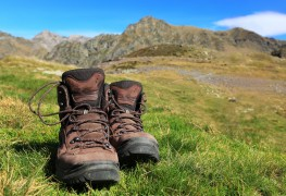 6 ways to make your boots last longer