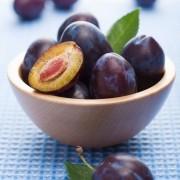 Expert advice to grow plums and damsons
