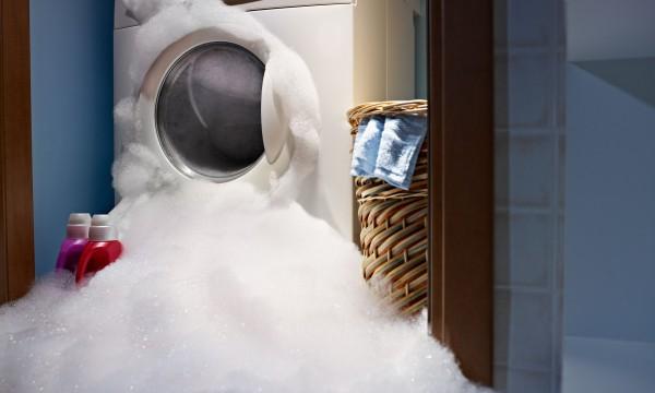 6 simple washing machine maintenance tips