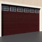 9 garage door maintenance tips