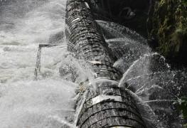 3 tips for preventing burst pipes