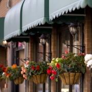 Big cost-saving benefits of awnings