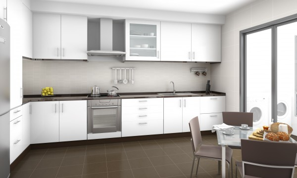 Buy To Keep Kitchen Cabinets