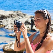 What to consider before buying a new camcorder