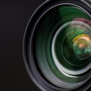 5 tips to keep your camera lens clean