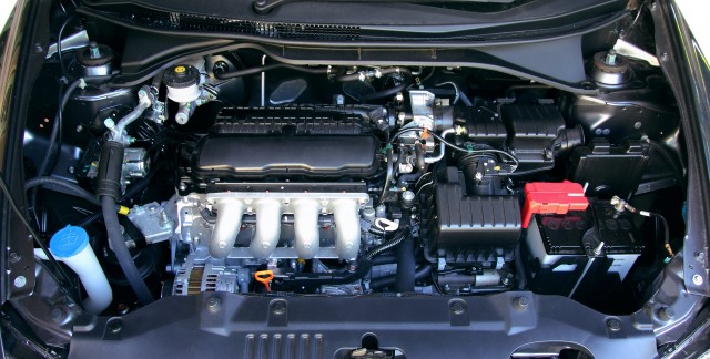 Tips to clean your engine for a longer-lasting car