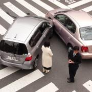Does my car insurance apply overseas?