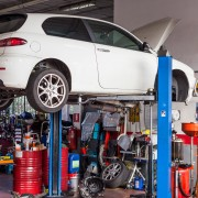 5 simple ways to care for your car