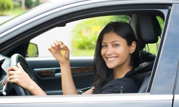 Buy to keep: car tips