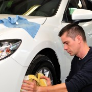 2 cleaning tips to make your car last longer