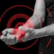 Clear answers about carpal tunnel syndrome