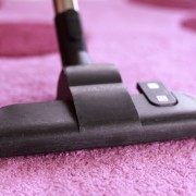 7 tips to ensure a long-lasting carpet