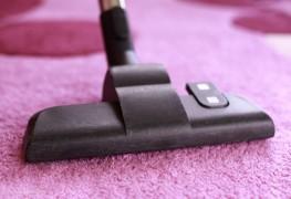 7 tips to ensure a long-lasting carpet
