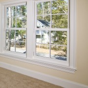 Buying and replacing casement windows