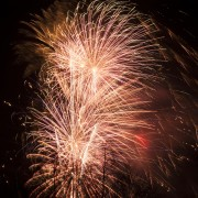 New Year's Eve party ideas for the whole family