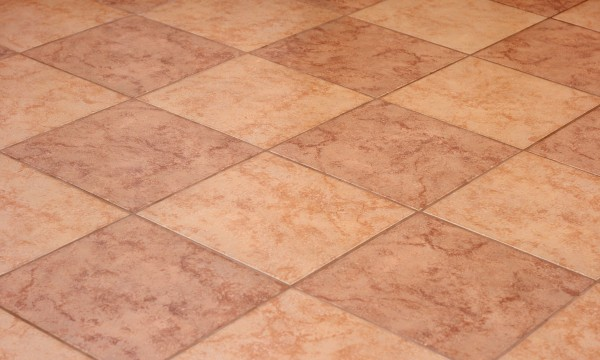 4 tips for cleaning ceramic tile
