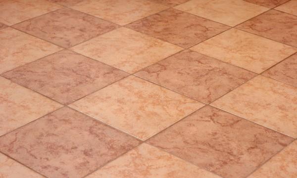 4 Tips For Cleaning Ceramic Tile Smart Tips