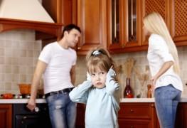 4 tips for guiding children through divorce
