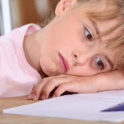 3 tips to help your child with ADHD do well in school