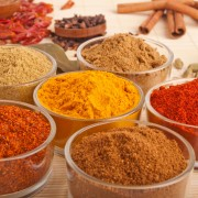 8 chili powder uses to spice up your life