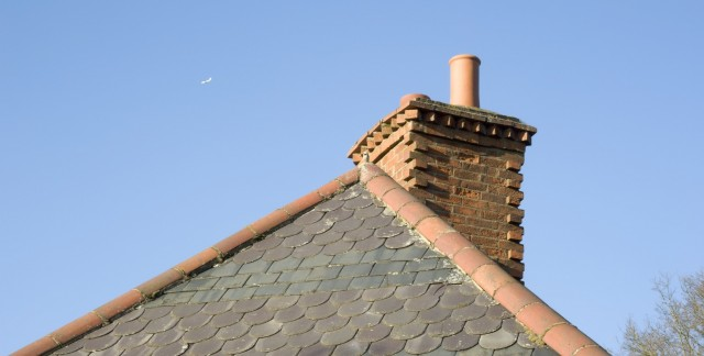 Handy tips to keep your chimney safe and clean