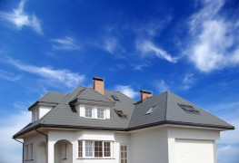 Maintain you chimney to avoid costs later