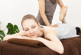 Tips on how chiropractic care can ease your pain