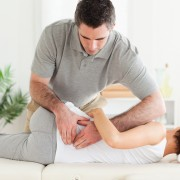 Common concerns about visiting a chiropractor