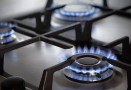 Tried-and-true tips to keep your stove sparkling