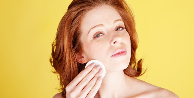 Home remedies for facial cleansing