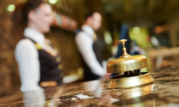 Hotel disputes: do you know your rights?